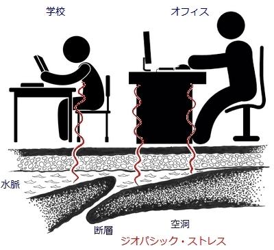 学校オフィス.jpg