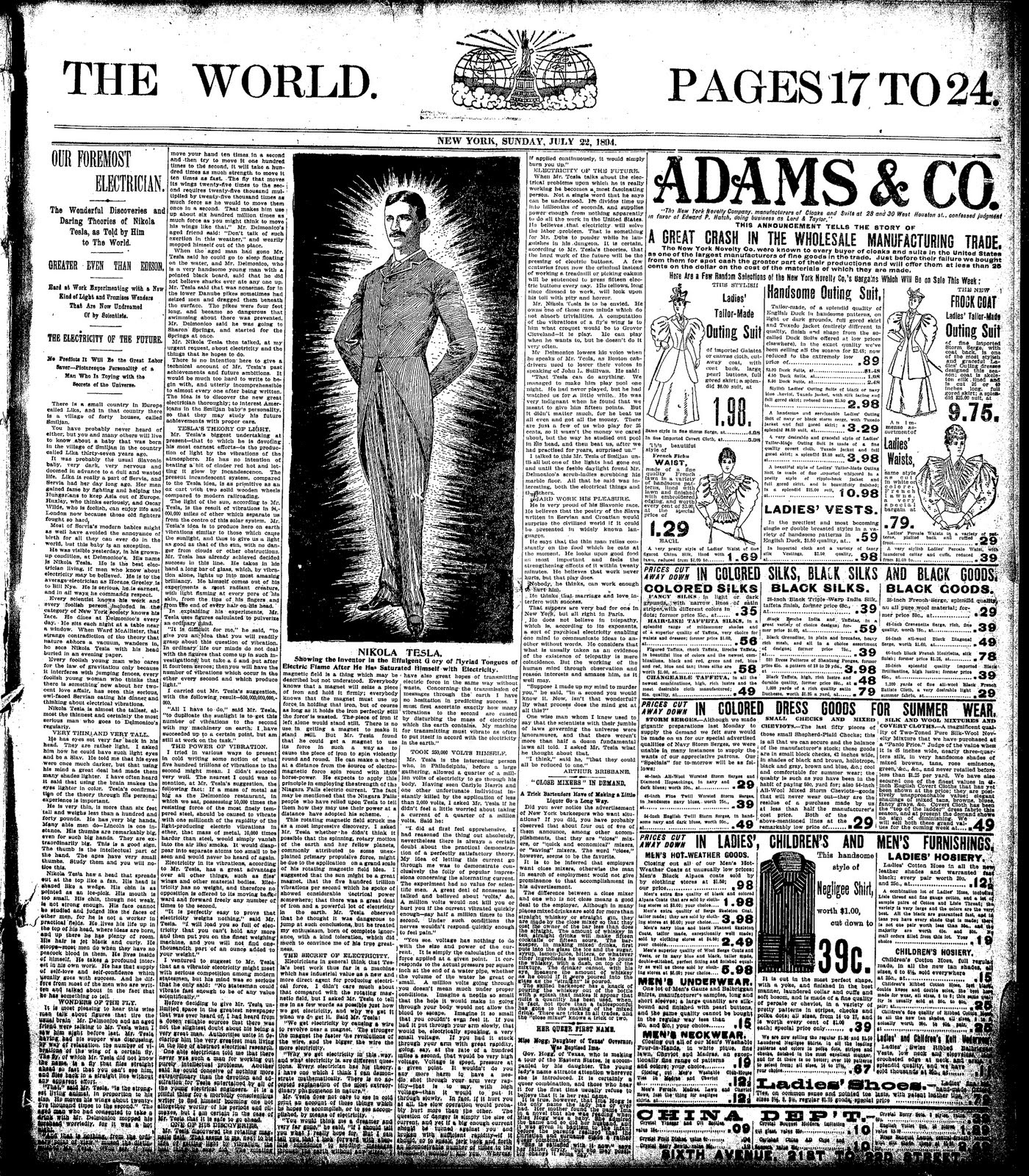1894_The World_Tesla-blogged.jpg
