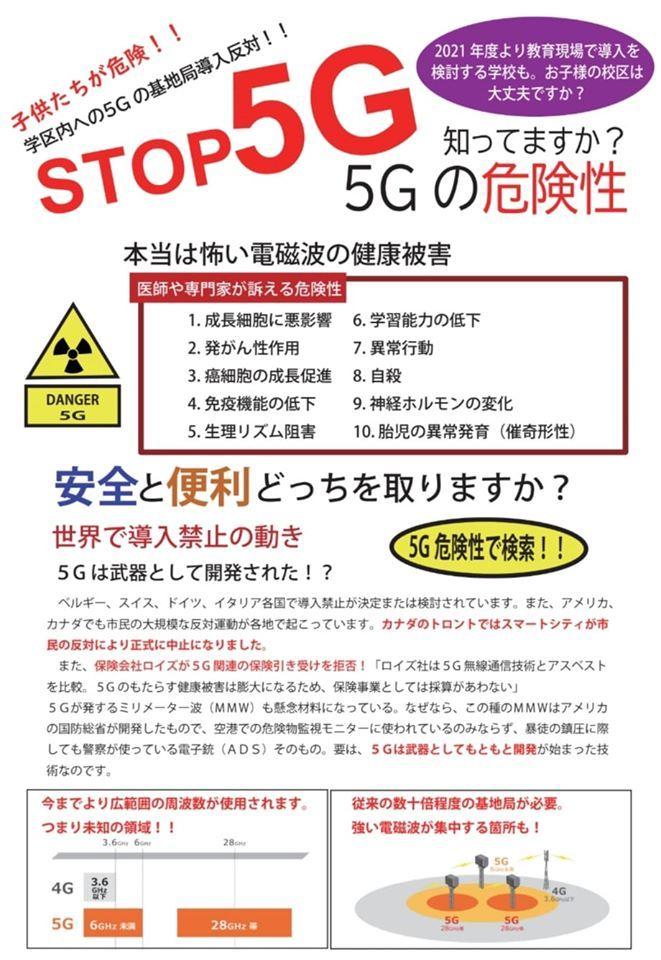 5Gの危険性.jpg