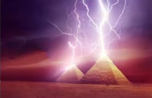A Physicist has discovered the secret about the Pyramids−and it will change the world.png