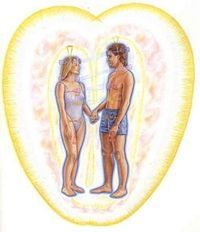 Auric Fields of a Couple in Love.jpg