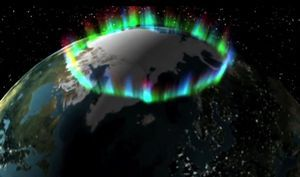 Aurora-oval-from-space-NASA300.jpg