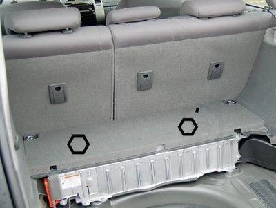 CP car buttery.jpg