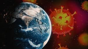 Coronavirus-globe.jpg