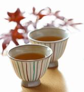 秋茶.png