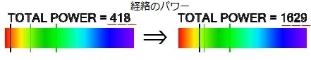 経絡のパワー.jpg
