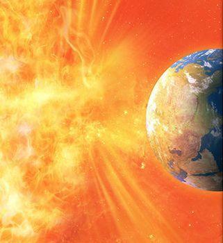 Geomagnetic-storm-905744.jpg