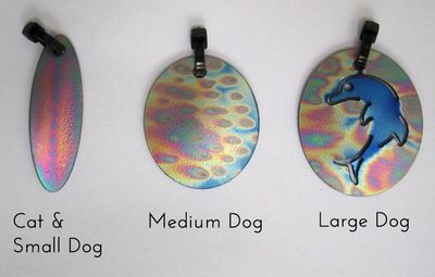 Pet-Pendants-2.jpg