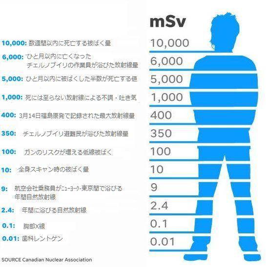 Radiation-chart22.jpg
