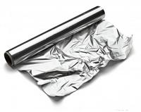 aluminum-foil.jpg