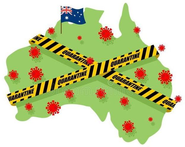 australia quarantine.jpg