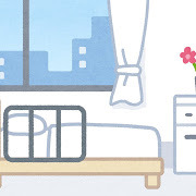 bg_hospital_room.jpg