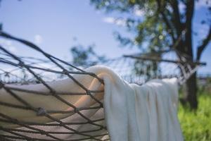 blanket-1846052_640.jpg