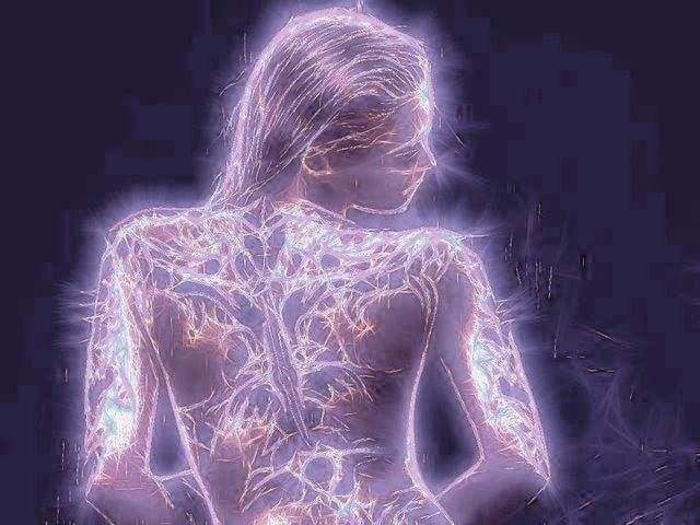 body energy1.jpg