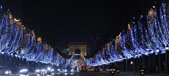 champs-elysees1.jpg