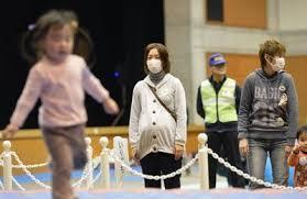 fukushima07oct.2015.jpg