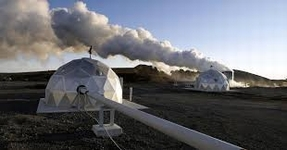 geothermalplant.jpg