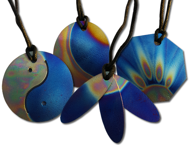 gs-pendants.png