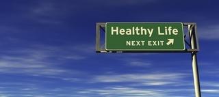 healthy-life-next-exit.jpg