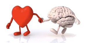 heart-brain.png