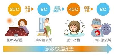 heatshock.jpg