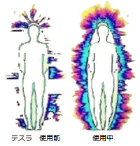 human-aura-energy-fields200.png