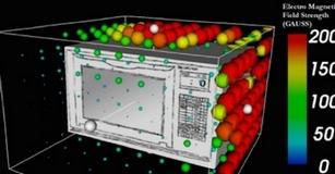 microwave-oven.jpg
