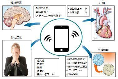 mobile_clip.jpg