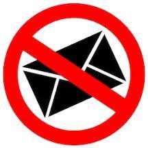 no-mail.jpg