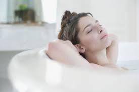 relax bath.jpg