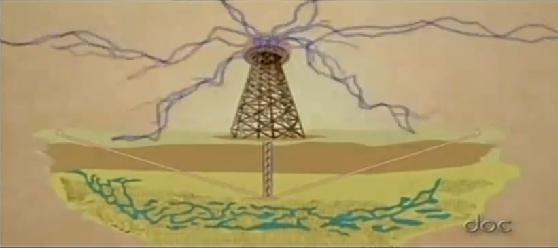 tower-underground.png