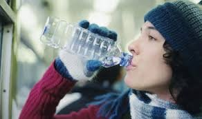 waterdrinkingwinter2.jpg