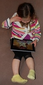 wifi-health-dangers-for-children.jpg