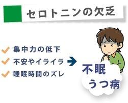 yjimage-2.jpg
